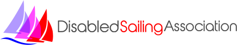 disabledsailingassociation.org.uk